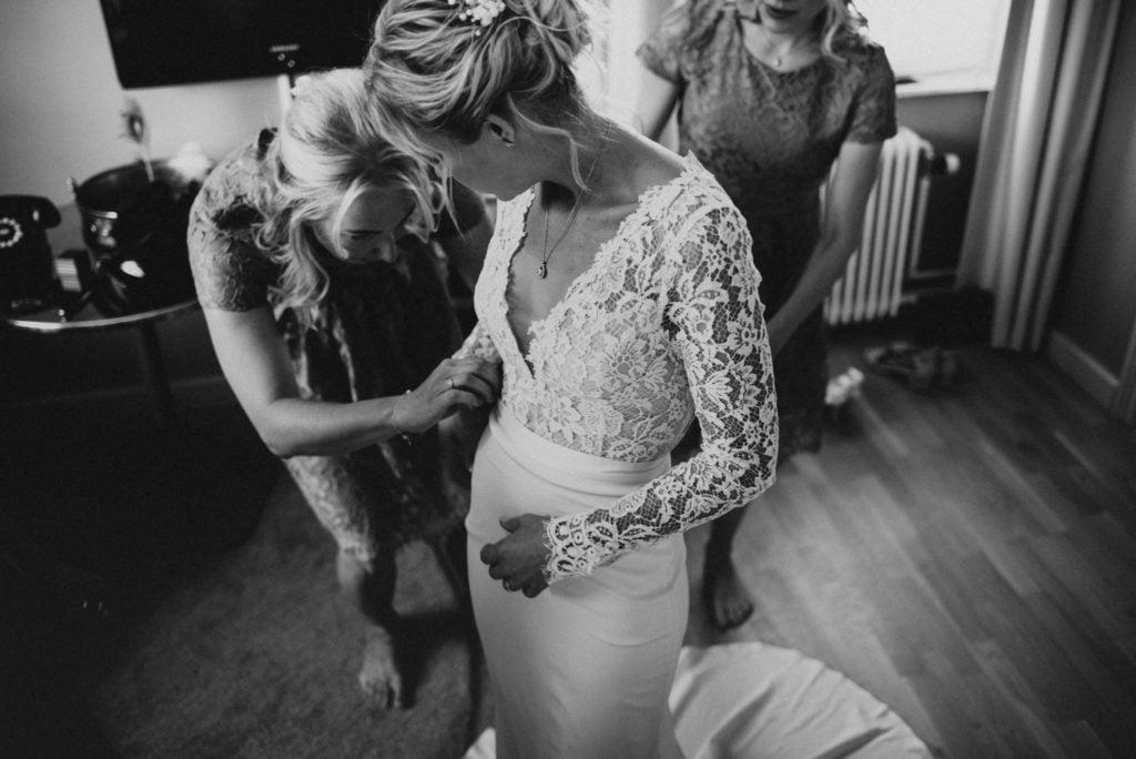 Bröllop i Augusti Malin & Henrik 10