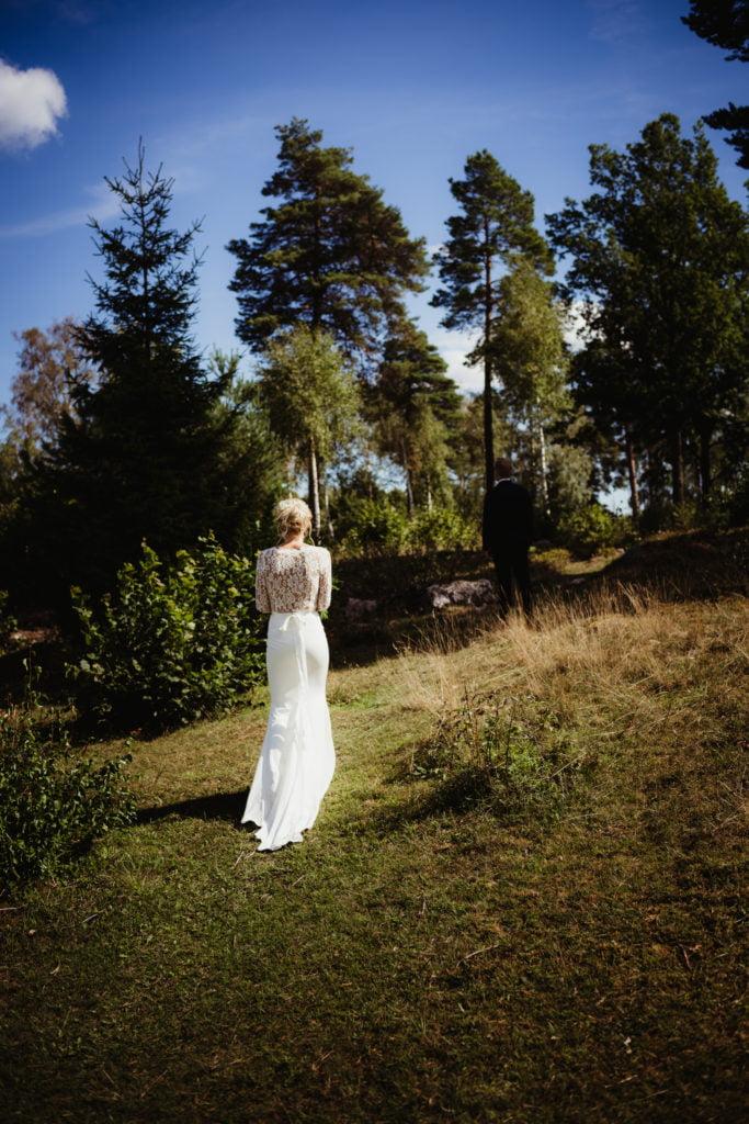 Bröllop i Augusti Malin & Henrik 18