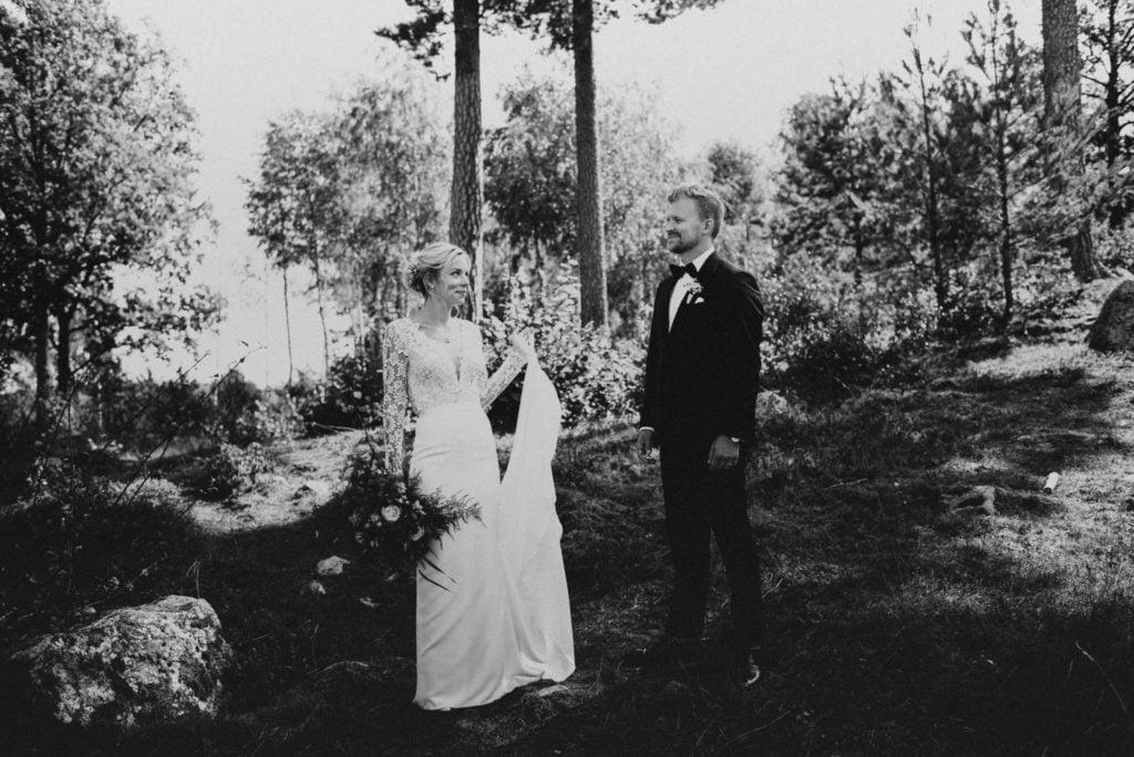 Bröllop i Augusti Malin & Henrik 20