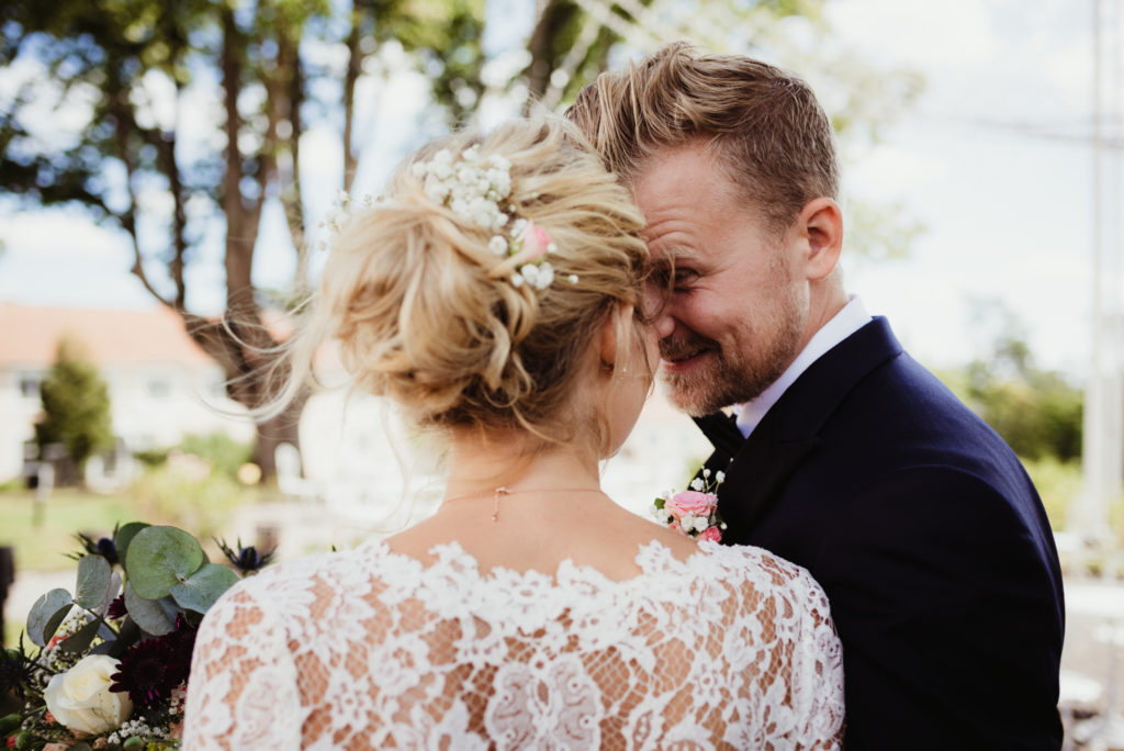 Bröllop i Augusti Malin & Henrik 26