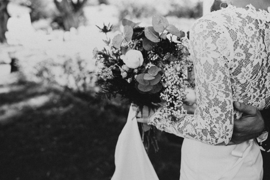 Bröllop i Augusti Malin & Henrik 25