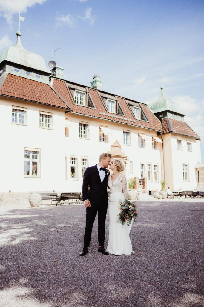 Bröllop i Augusti Malin & Henrik 29