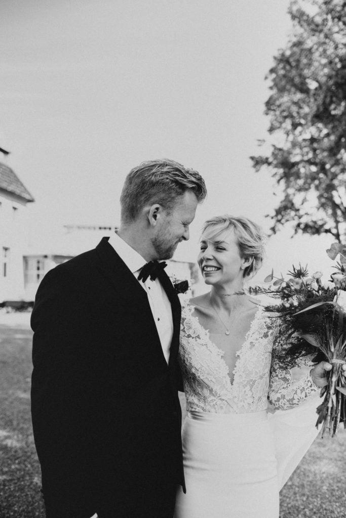 Bröllop i Augusti Malin & Henrik 27