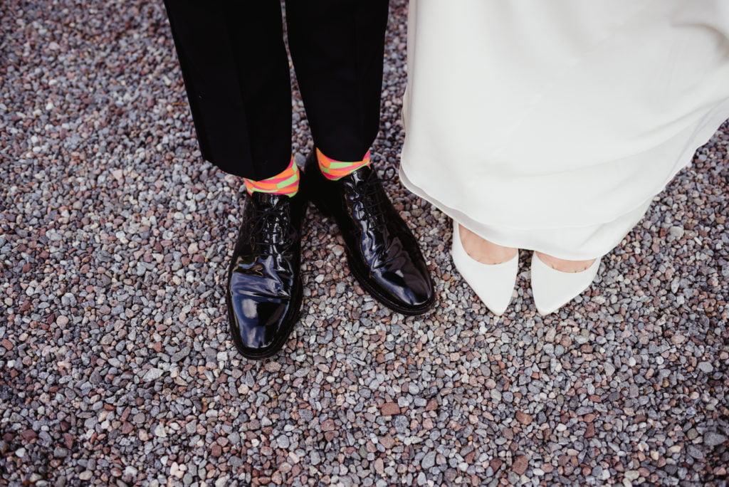 Bröllop i Augusti Malin & Henrik 28