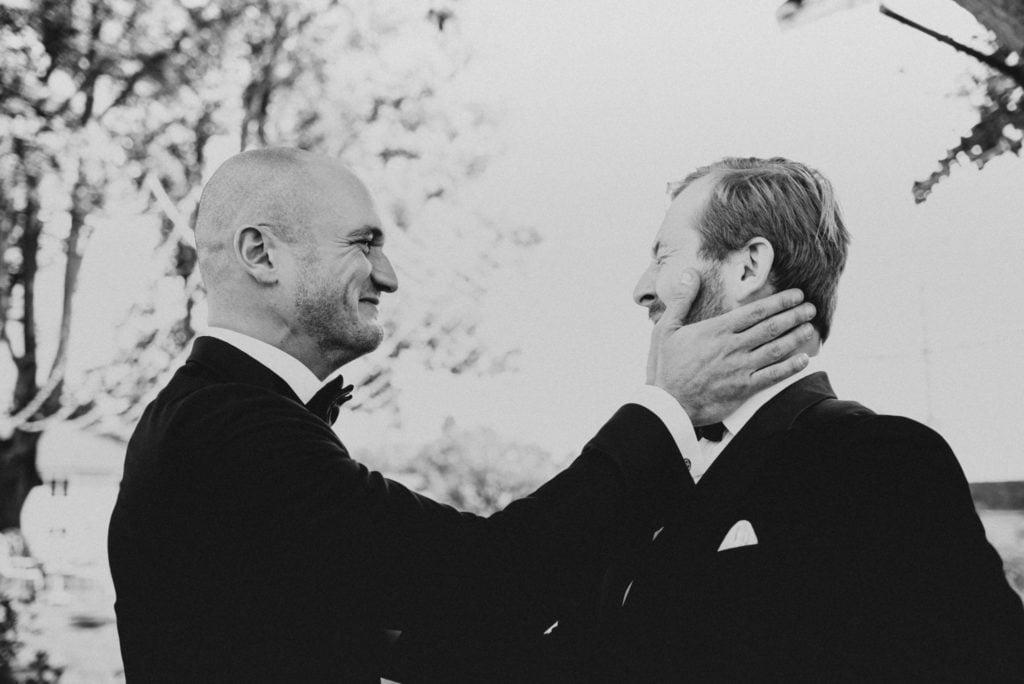 Bröllop i Augusti Malin & Henrik 39