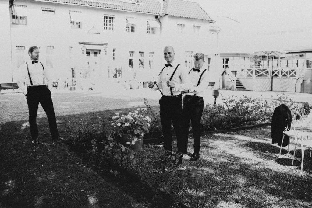 Bröllop i Augusti Malin & Henrik 31