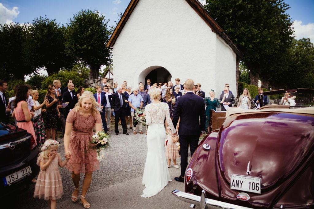 Bröllop i Augusti Malin & Henrik 56