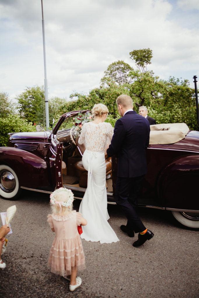 Bröllop i Augusti Malin & Henrik 58