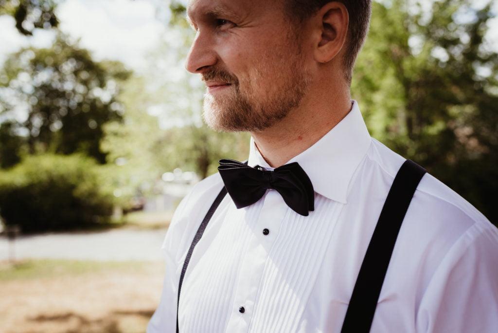 Bröllop i Augusti Malin & Henrik 41