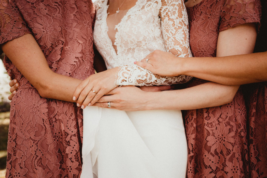 Bröllop i Augusti Malin & Henrik 33
