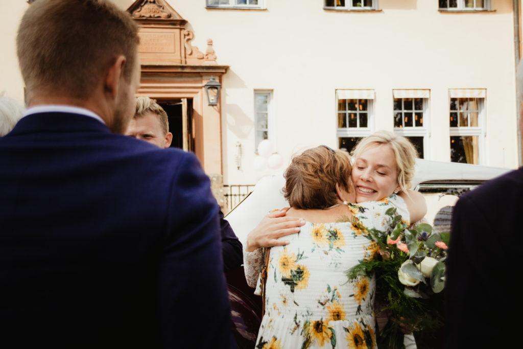 Bröllop i Augusti Malin & Henrik 63