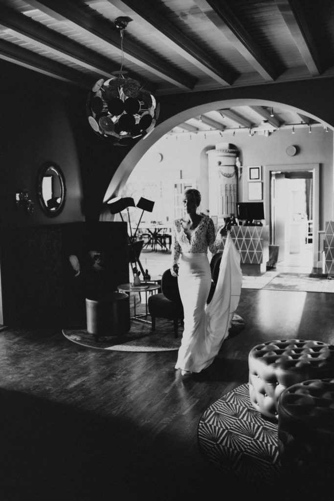 Bröllop i Augusti Malin & Henrik 108