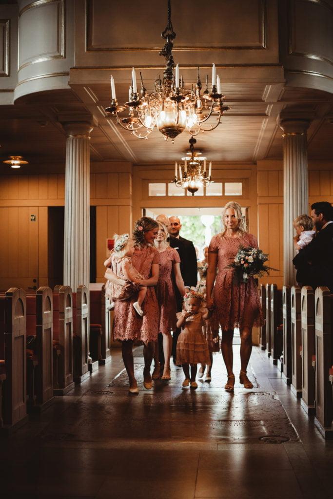 Bröllop i Augusti Malin & Henrik 46