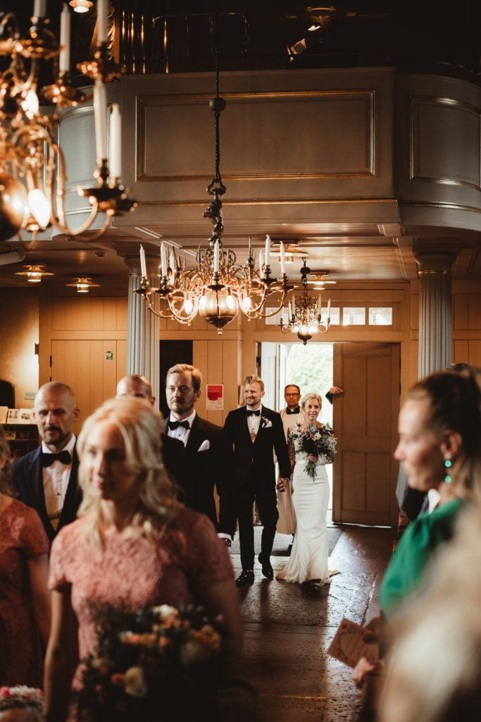 Bröllop i Augusti Malin & Henrik 47