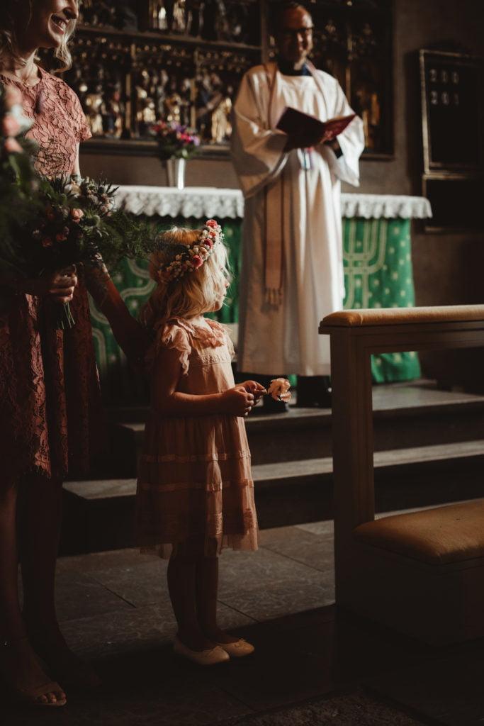 Bröllop i Augusti Malin & Henrik 49