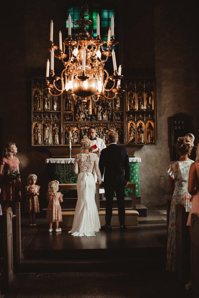 Bröllop i Augusti Malin & Henrik 50