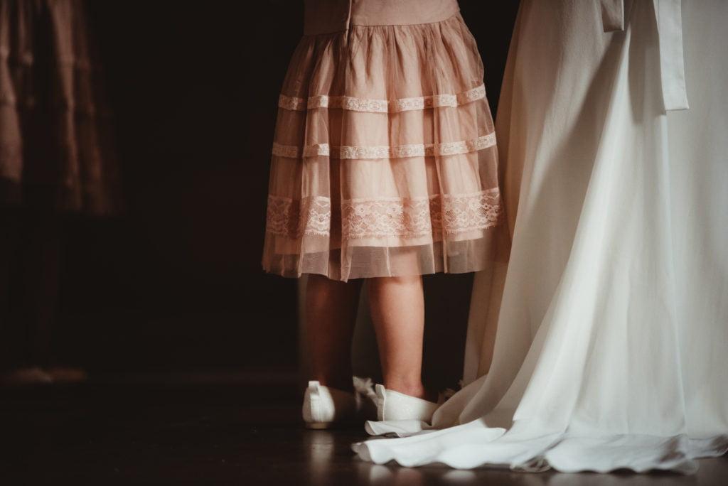 Bröllop i Augusti Malin & Henrik 51