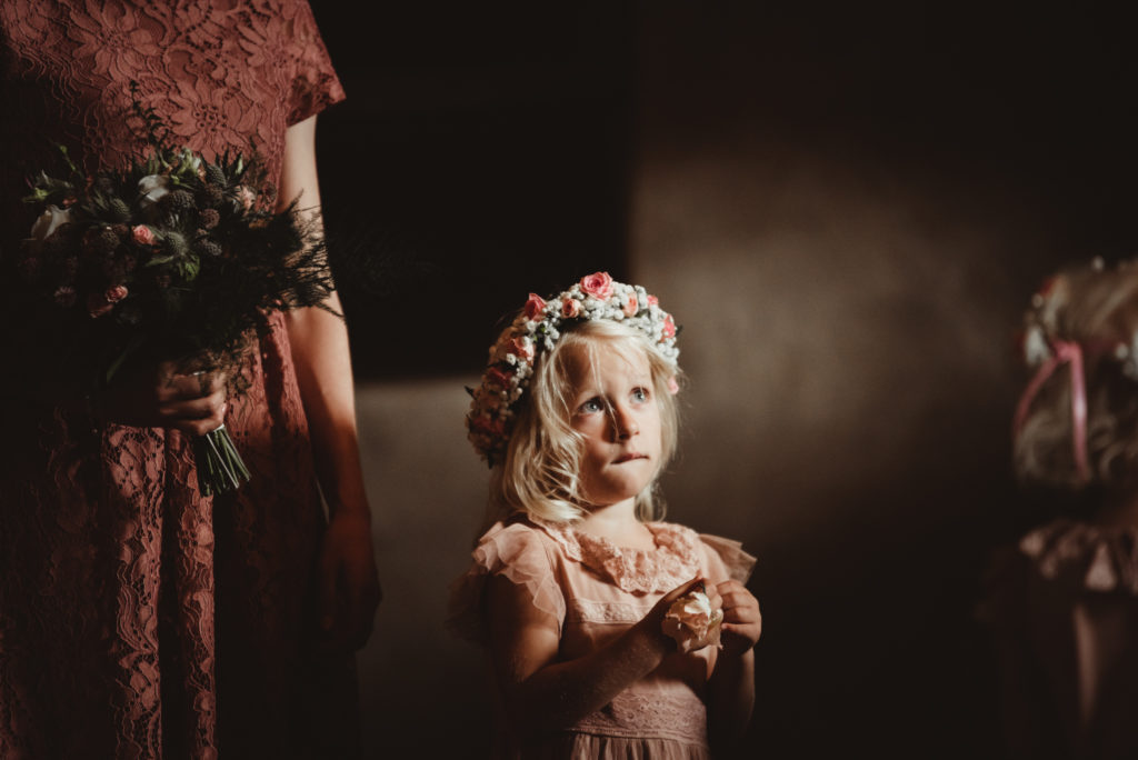 Bröllop i Augusti Malin & Henrik 53