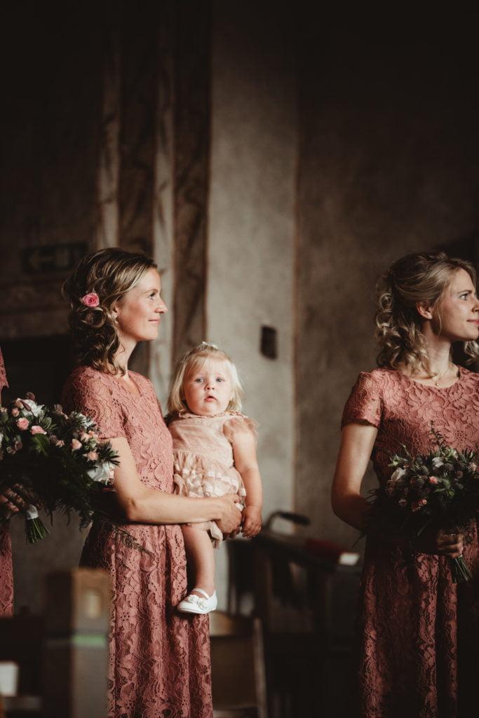 Bröllop i Augusti Malin & Henrik 48