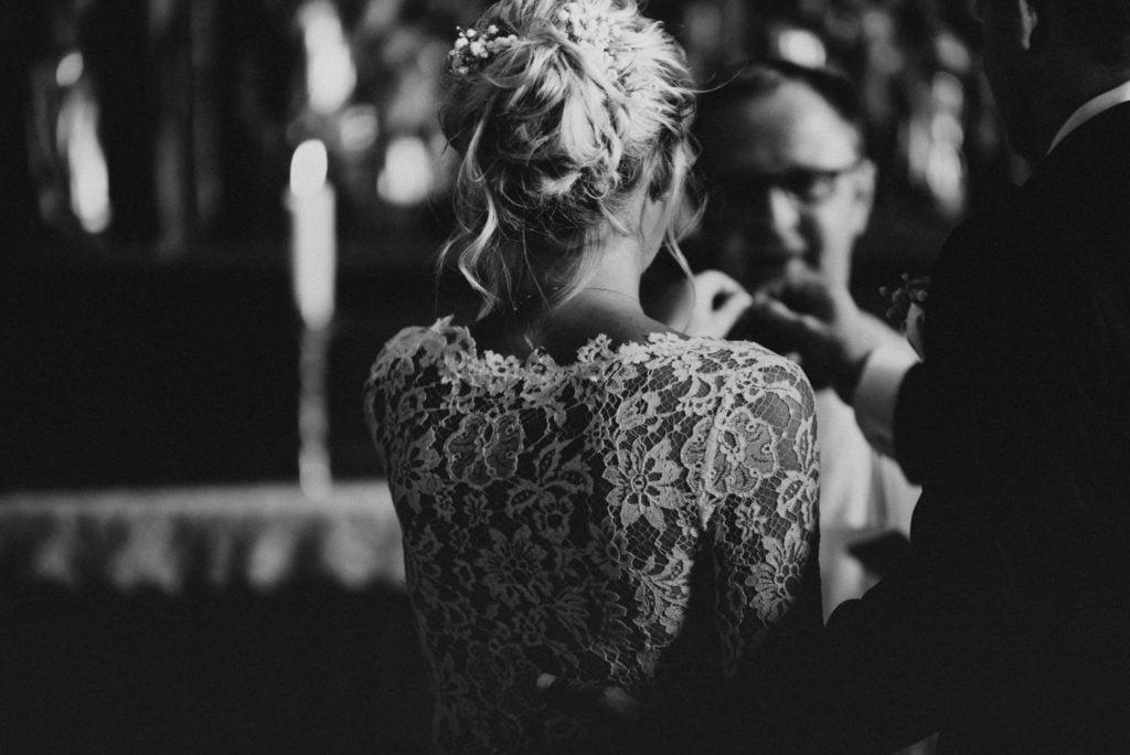 Bröllop i Augusti Malin & Henrik 52