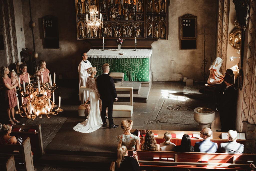 Bröllop i Augusti Malin & Henrik 54