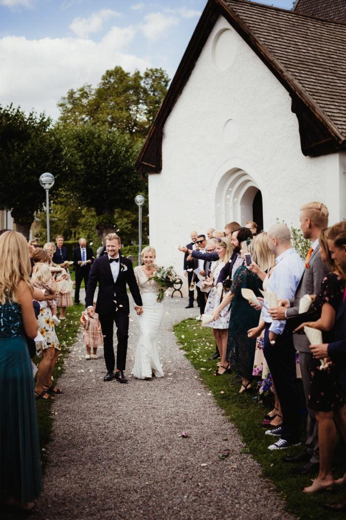 Bröllop i Augusti Malin & Henrik 55