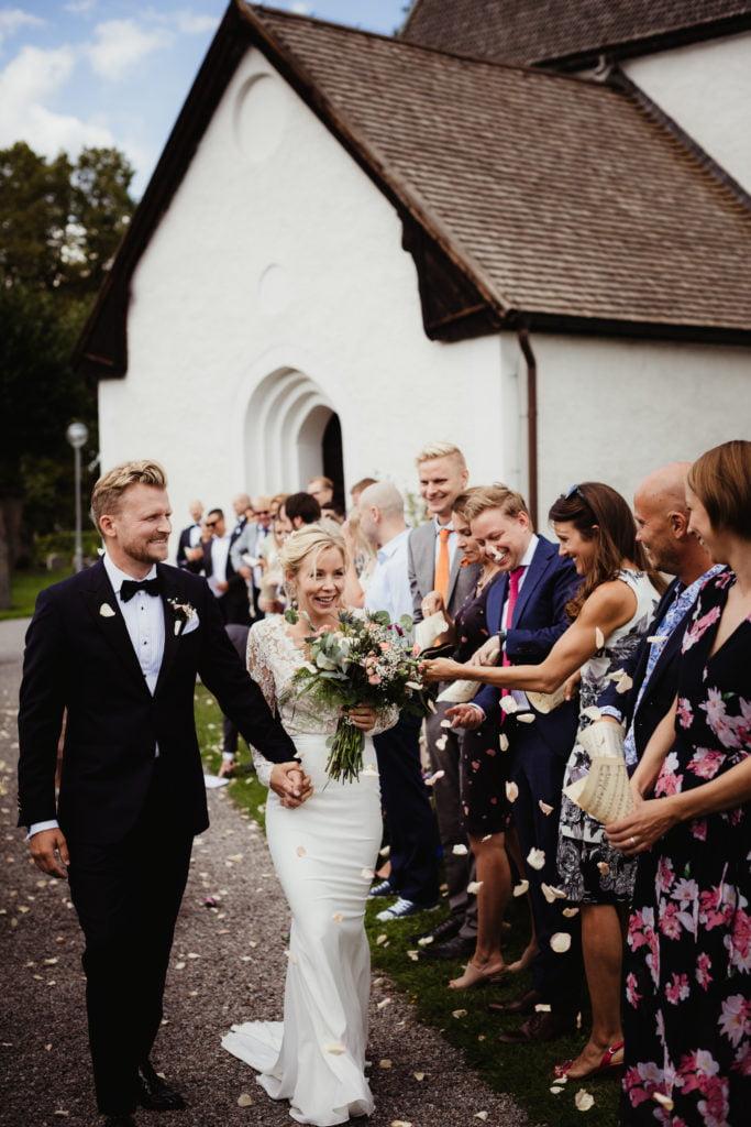 Bröllop i Augusti Malin & Henrik 57