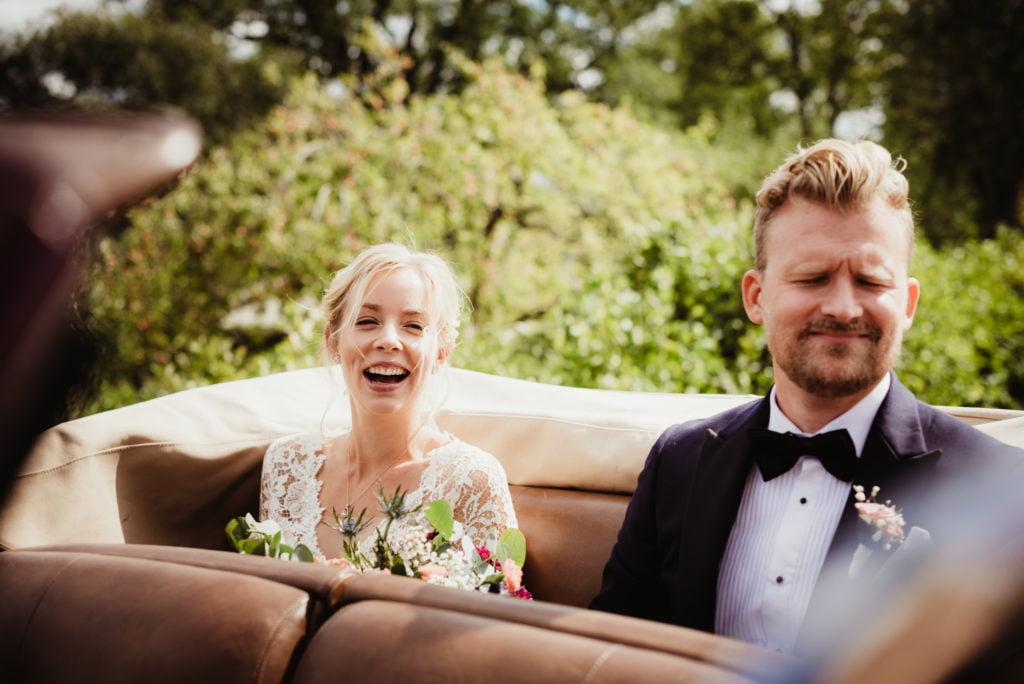 Bröllop i Augusti Malin & Henrik 60