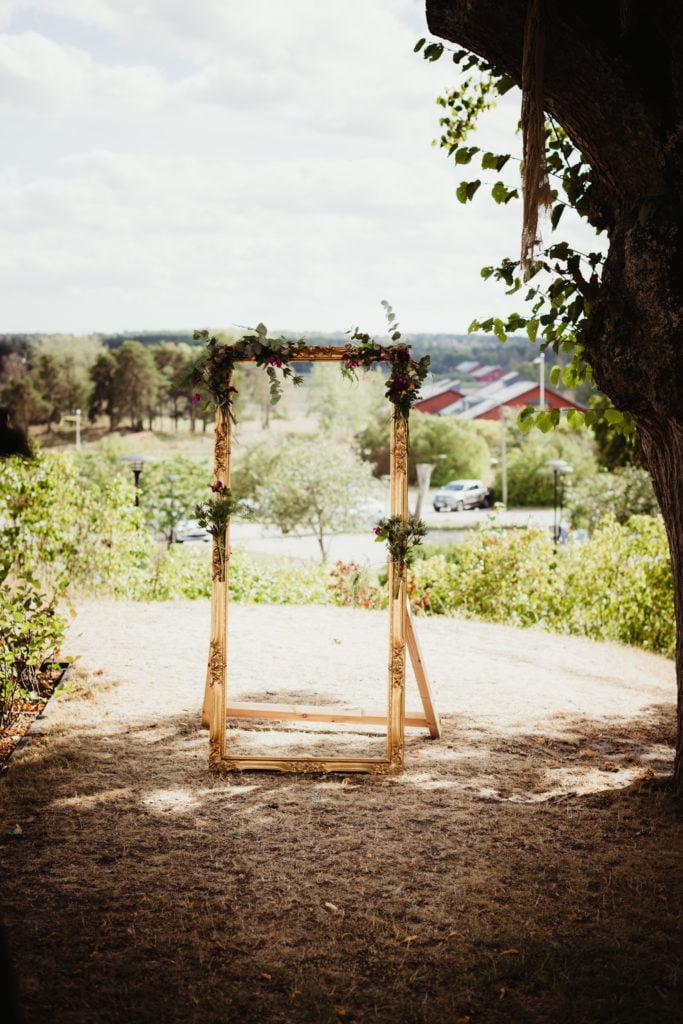 Bröllop i Augusti Malin & Henrik 74