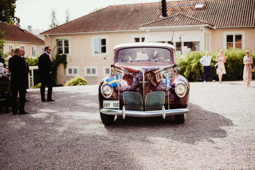 Bröllop i Augusti Malin & Henrik 62