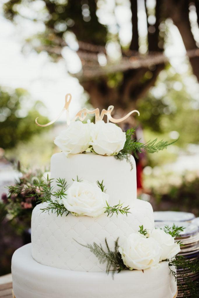 Bröllop i Augusti Malin & Henrik 65