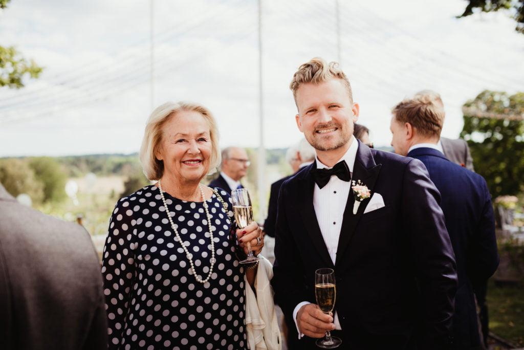 Bröllop i Augusti Malin & Henrik 72