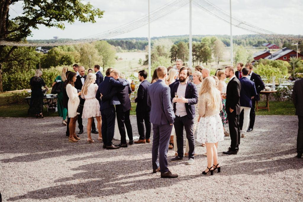 Bröllop i Augusti Malin & Henrik 71
