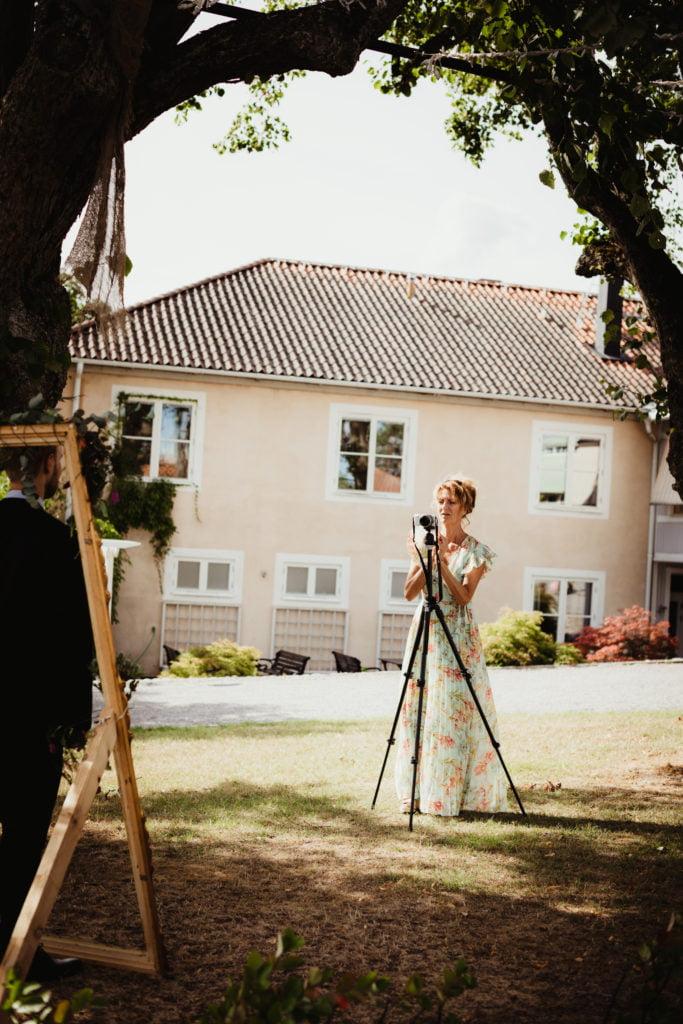 Bröllop i Augusti Malin & Henrik 75