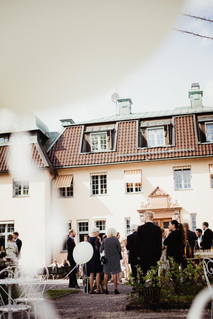 Bröllop i Augusti Malin & Henrik 76