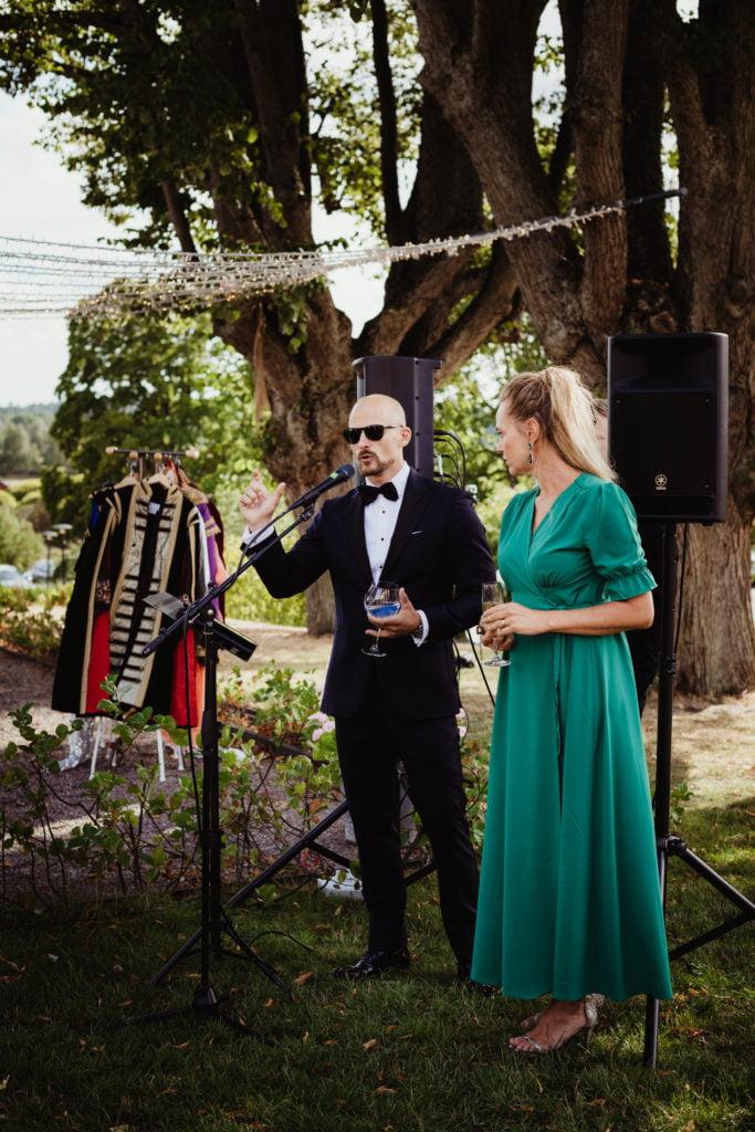 Bröllop i Augusti Malin & Henrik 77