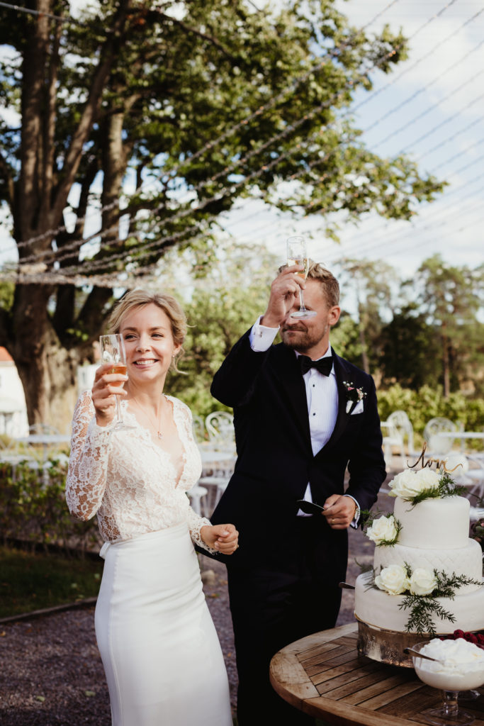 Bröllop i Augusti Malin & Henrik 78