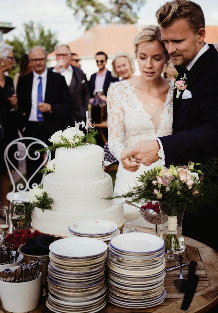 Bröllop i Augusti Malin & Henrik 66