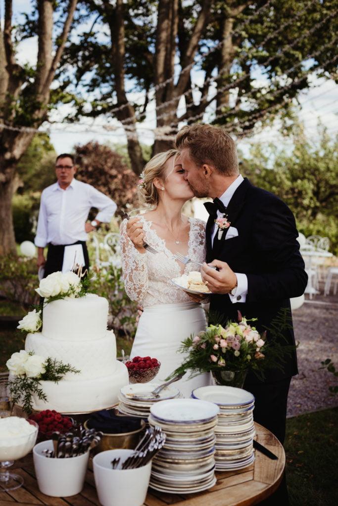 Bröllop i Augusti Malin & Henrik 69
