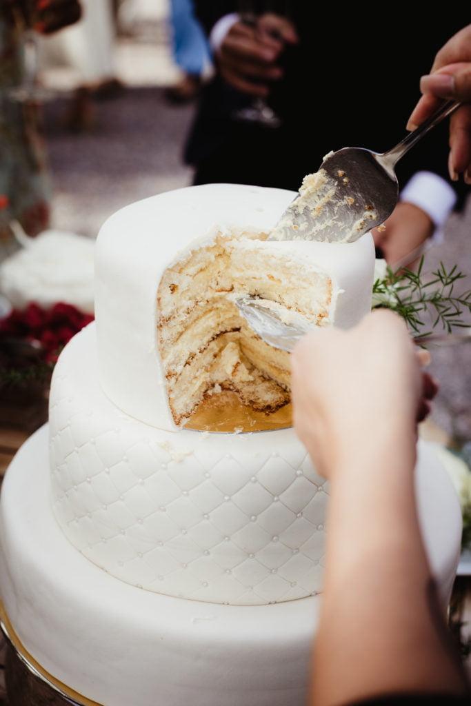 Bröllop i Augusti Malin & Henrik 68