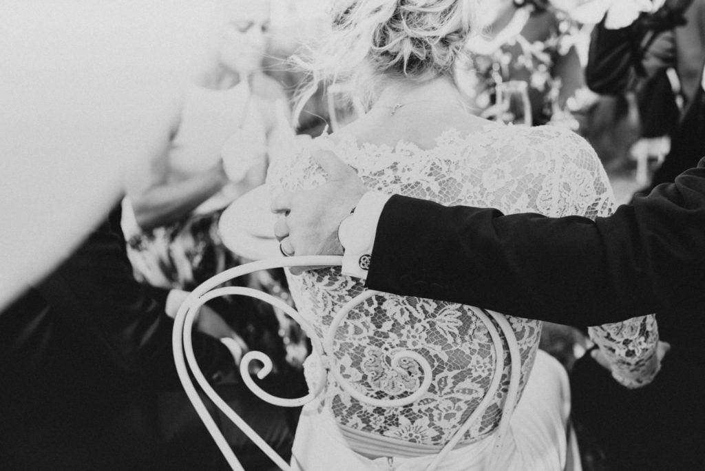 Bröllop i Augusti Malin & Henrik 79