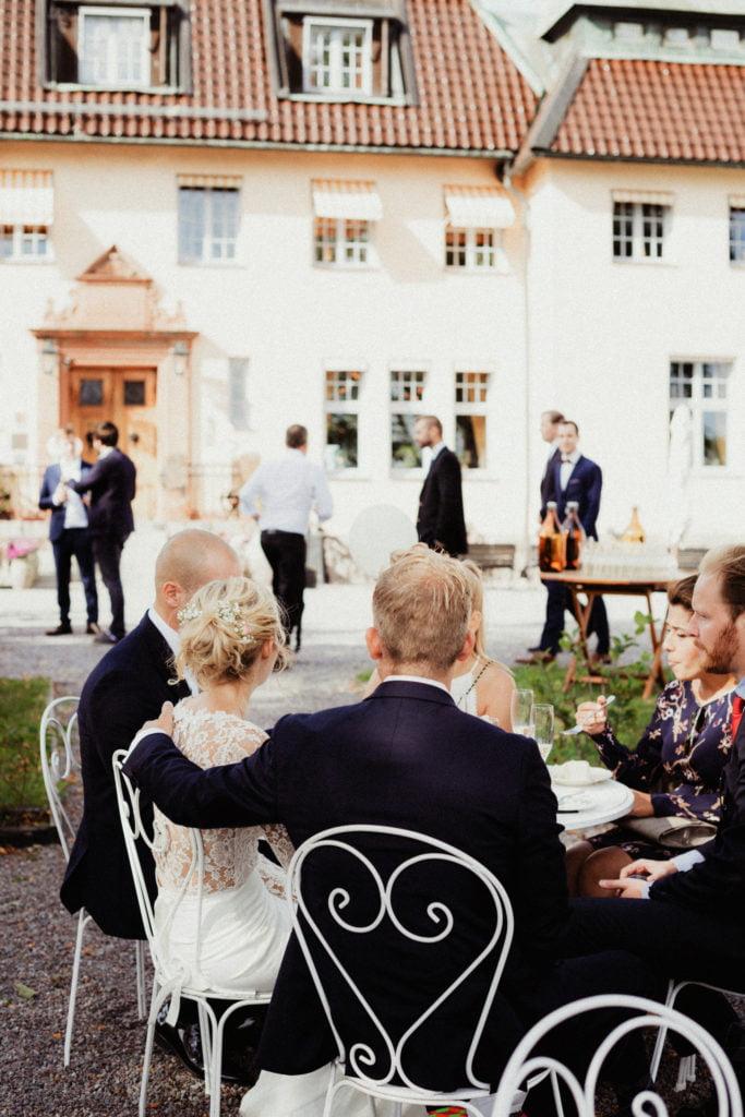 Bröllop i Augusti Malin & Henrik 80