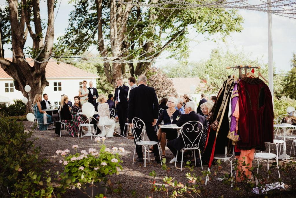Bröllop i Augusti Malin & Henrik 81