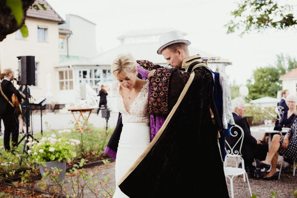 Bröllop i Augusti Malin & Henrik 82