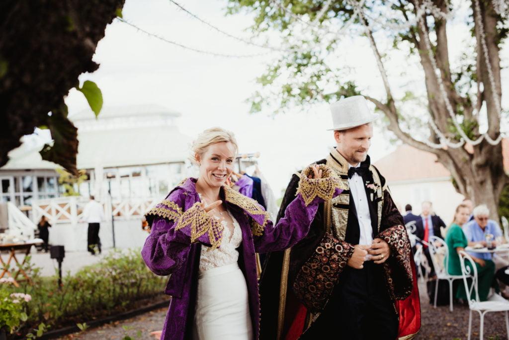 Bröllop i Augusti Malin & Henrik 83