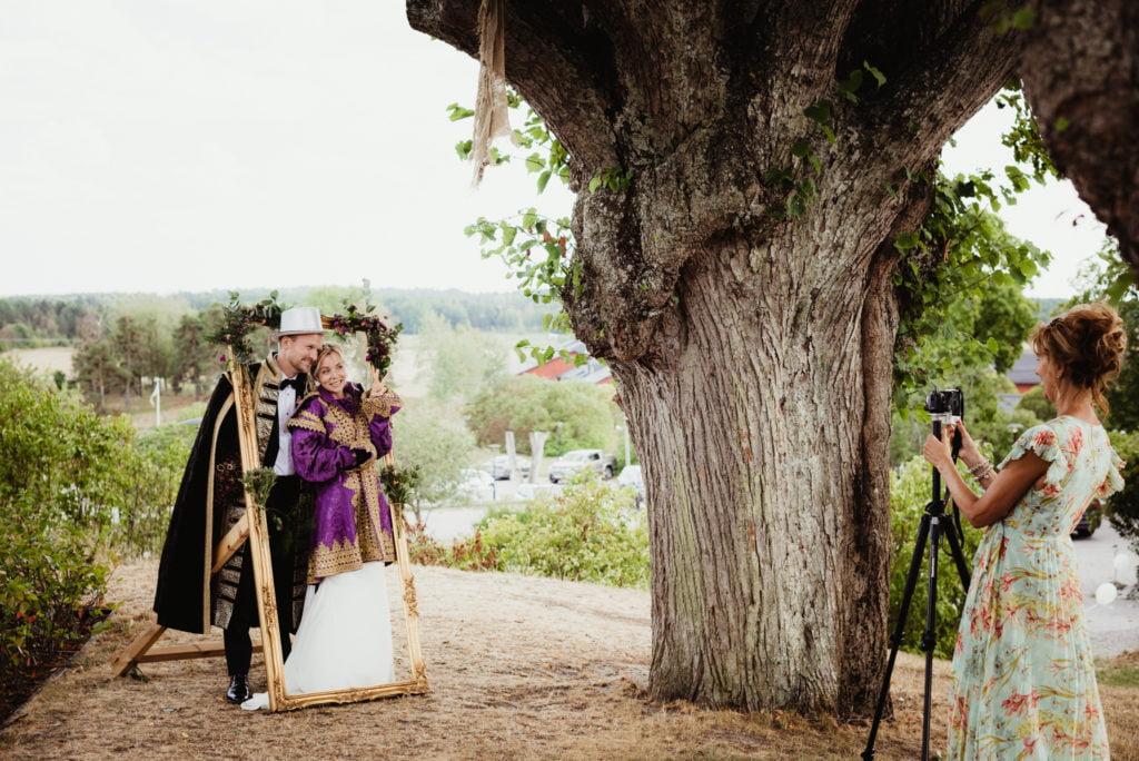 Bröllop i Augusti Malin & Henrik 84