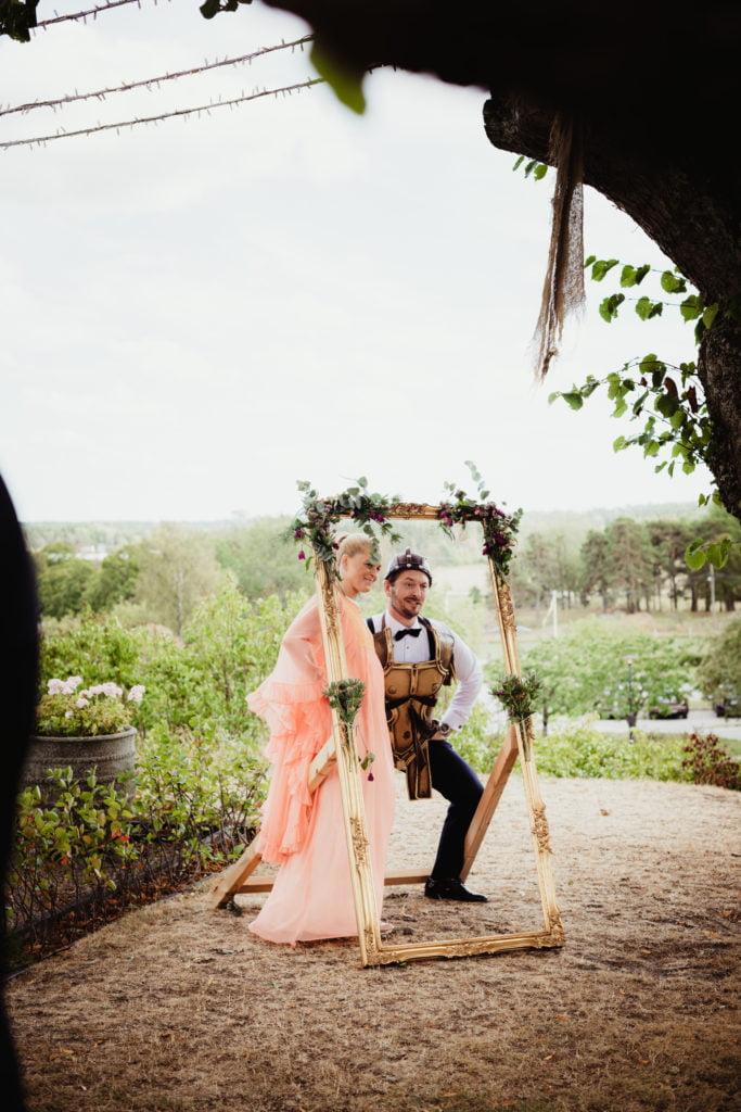 Bröllop i Augusti Malin & Henrik 85