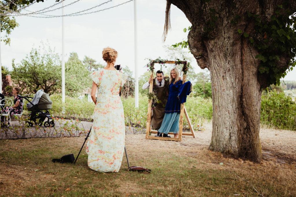 Bröllop i Augusti Malin & Henrik 86