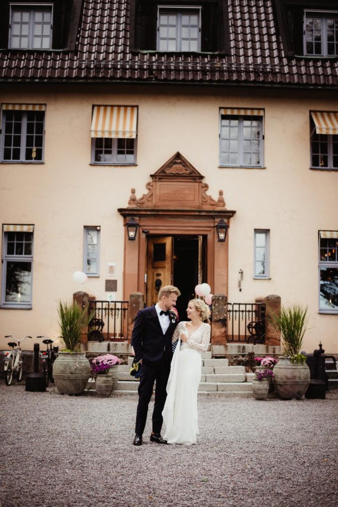 Bröllop i Augusti Malin & Henrik 92