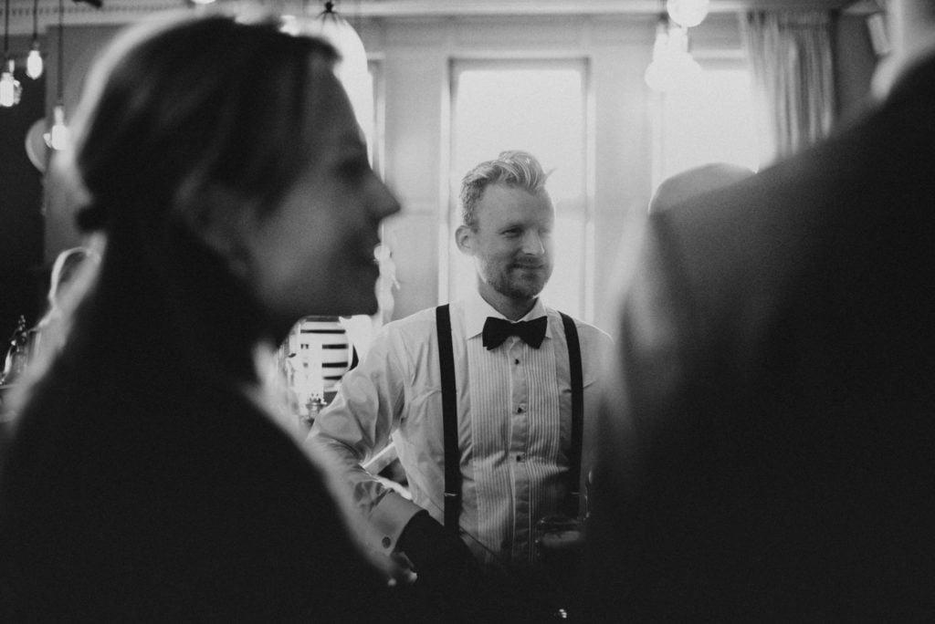 Bröllop i Augusti Malin & Henrik 101